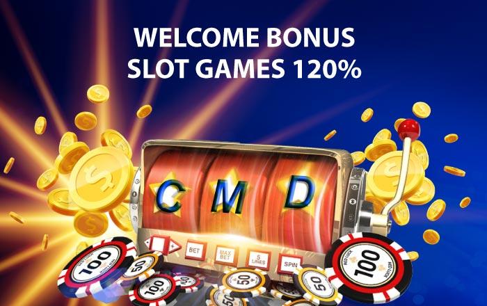 Free spins no deposit bonus 2017